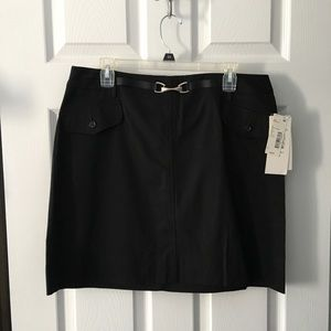‼️FINAL‼️ Luxe Business Skirt Size 12
